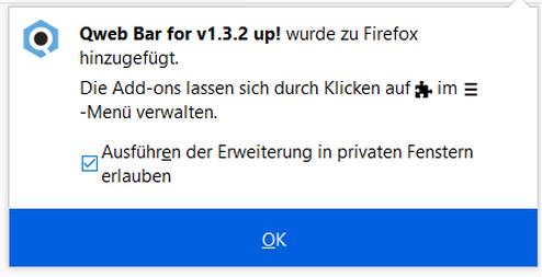 qweb-firefox-privates-fenster